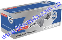 Амортизатор ВАЗ 2110 передн. масл. (стойка правая) (пр-во Пекар)  2110-2905002-30
