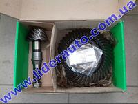 Главная пара 10x43 толстая ГАЗ дв.4216  (пр-во ГАЗ)  3302-2402165-40