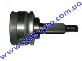 ШРУС ВАЗ 21230 (граната) внутренний в сб.  (пр-во АвтоВАЗ)  21230-221501286