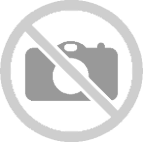Костюм маскировочный GHILLIE SUIT ′ANTI FIRE′ 4PC.DIG.DESERT