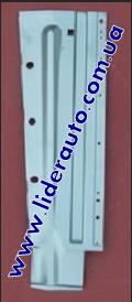 Лонжерон лівий (підсилювач заднього крила ) № 10 3221-5401095