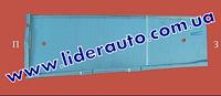 Лонжерон левый (усилитель заднего пола) № 12 Газель  2705-5101117
