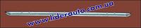 Надставка пола Газель-Соболь.№ 14  2705-5101112