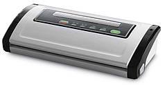 Вакуумный упаковщик HENDI 970461
