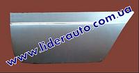 Ремонтная деталь правой двери малая №22  3302-6101014-PTM