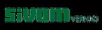 Отвердитель к ПУ грунтам, лакам и эмалям Sivam LCB 185 (канистра 2,5 л)