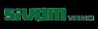 Отвердитель к ПУ грунтам, лакам и эмалям Sivam LCB 185 (розлив)