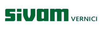 Отвердитель к ПУ грунтам, лакам и эмалям Sivam LCB 185 (канистра 12,5 л)