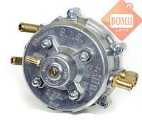 Редуктор Bigas RI.21 до 140 Kw (RIDGB 210300)