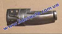 Ремонтная деталь левого угла (боковая под фонарь) №34  2705-5401239-PT