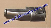 Ремонтная деталь правого угла (боковая под фонарь) №35  2705-5401238-PT