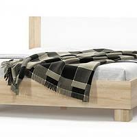 Маркос кровать 180