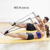 Тренажер Portable Pilates Studio