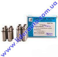 Втулка клапана направляющая ВАЗ 2101 стандарт (компл.8шт) (пр-во ВолгаАвтоПром, г.Самара)  21010-100703286