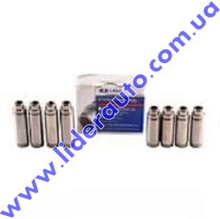 Втулка клапана направляющая ВАЗ 2101 стандарт (компл.8шт) (пр-во АвтоВАЗ)  21010-100703286