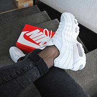 Кроссовки Nike Air max 2015 в Украине. Сравнить цены, купить ... 7caa252ce15