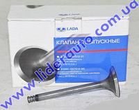 Клапан ВАЗ 2101 выпускной (1шт) (пр-во АвтоВАЗ)  21010-100701202