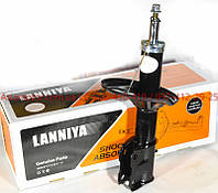 Амортизатор передний газ-масло Chery Elara A21-2905010 LANNIYA