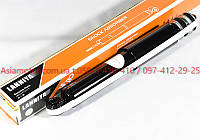 Амортизатор передний Hover 2905100-K00-A1 Lanniya