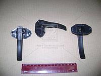 Ручка двери ВАЗ 2109 передняя левая внутр. (пр-во Рекардо) 2109-6105180