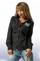 Рубашка женская - 5673