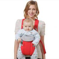 Ребенка обратно пояс является экологически чистым, с V-образным двойным наплечным ремнем, который снижает погоны Красный цвет огня