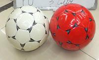 Мяч футбольный BT-FB-0116 PU 340г 3цв.ш.к./60/(BT-FB-0116)