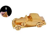 Зажигалка сувенирная Автомобиль