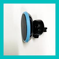 Магнитный держатель для телефона vent Mount