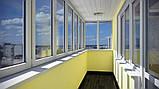 Балкони, лоджії, фото 4