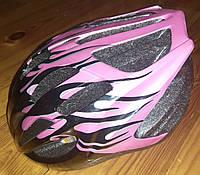 Шлем Specialized 50-58 cm