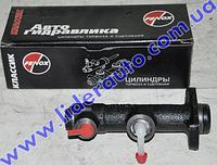 Цилиндр сцеплений главный ВАЗ 2101 (пр-во FENOX)  С1939-С3