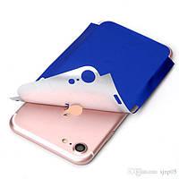 Стикер на IPhone 8, фото 1