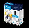 Комплект картриджей Ecosoft №1 для обычной водопроводной воды.
