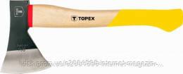 TOPEX 05A140