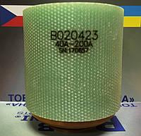 Колпачок фиксирующий 40A-200A