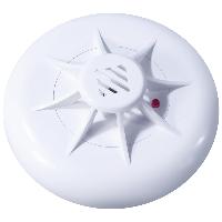 ТПТ-4  Извещать пожарный тепловой максимально – дифференциальный с индикацией дежурного режима