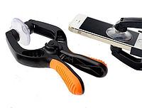 Инструмент для вскрытия iPhone 4 5 5C 5S, iSclack