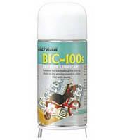 Смазка цепи Chepark BIC-100-S для сухих погодных условий 150мл