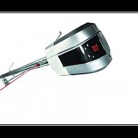 Автоматика для гаражных ворот Ryterna IMPROVE 1000 высота ворот 2,75 м