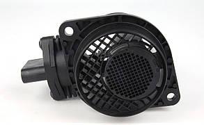Расходомер воздуха VW T5/Caddy III 1.9TDI/SDI 03-, фото 2