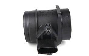 Витратомір повітря VW T5/Caddy III 1.9 TDI/SDI 03-, фото 2
