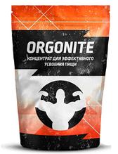 Концентрат для роста мышц Orgonite Оргонайт