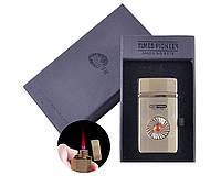 Зажигалка в подарочной упаковке АМУЛЕТ