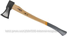 NEO Tools 27-019