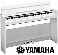YAMAHA YDP-S52WH