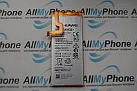 Аккумуляторная батарея для Huawei P8 Lite HB3742A0EZC