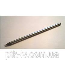 Чертилка по металлу 6х145 мм Украина