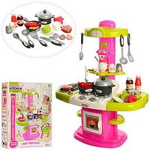 Детский игровой набор Кухня