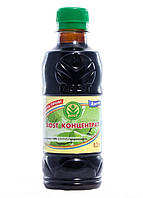 «Rost-концентрат» (15.7.7) - 0,3 л. Комплексное органо-минеральное удобрение. Увеличивает и улучшает урожай.